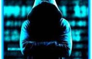 La inteligencia artificial sale a la caza de los ciberataques