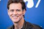 Jim Carrey manda al diablo al fundador de Facebook con un lenguaje peculiar