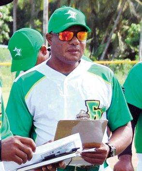 Fallece José Mota, coach de las Estrellas