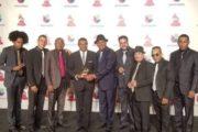 """Alfareros, José Alberto """"El Canario"""" y Juan Luis Guerra ganan Latin Grammy"""