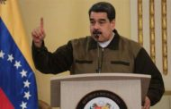 ¿Es posible ponerle una  fecha de salida a Nicolás Maduro?