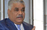 El país busca ampliar relaciones con Dubái