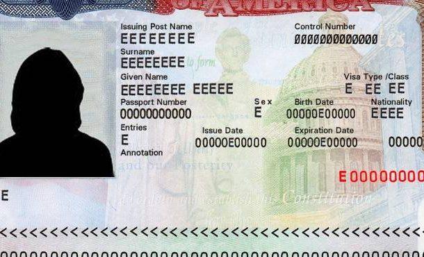 Modificaciones en el formulario de entrega de residencia