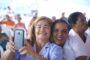 Servicios de salud dignos en María Trinidad Sánchez: Danilo Medina entrega Hospital Doctor Antonio Yapour Heded