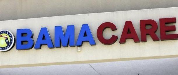 Juez en Texas declara inválida la ley de salud Obamacare