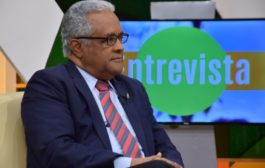 """Ministro de Salud Pública: """"El 2018 ha sido un año de avances en el control de enfermedades"""""""