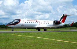 Air Century anuncia ruta a La Habana y nuevas aeronaves