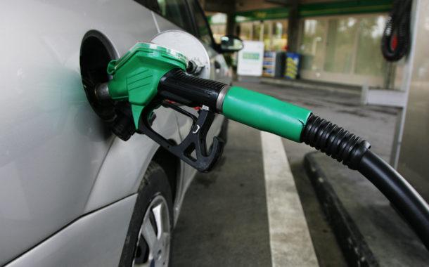 Gasolinas bajan entre RD$1.00 y RD$3.00; GLP sube RD$1.00