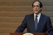Gustavo Montalvo reúne Junta Nacional de Alfabetización y presenta avances del Plan Quisqueya Aprende Contigo