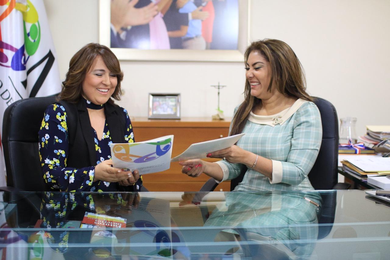 Ministerio de la Juventud otorgará 500 becas para arte, cultura y comunicación