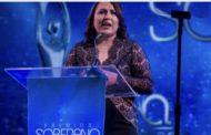 Nominados a Premios Soberano 2019 serán anunciados el lunes 28 de enero