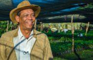 Visitas Sorpresa cambian la vida a productores Café La Tambora. Ya lo exportan a España y Alemania. Aspiran llevarlo a China y Japón