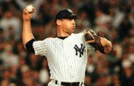 Ex pícher de Yankees, acusado por abuso sexual de menor