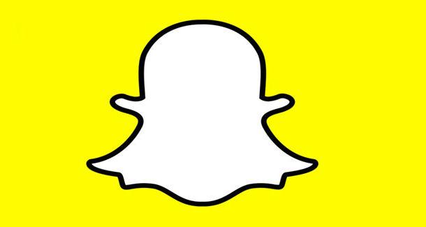 Snapchat será una gran herramienta para el turismo en Rep. Dom.