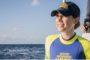 Santo Domingo, RD.- Más de 21 millones de espectadores, 4,5 millones de usuarios en línea y 40 millones de seguidores en las redes sociales, vivieron la experiencia de las ballenas jorobadas desde el Silver Bank, a través del programa Goob Morning América, de la cadena televisiva ABC.