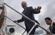 Presidente Danilo Medina partirá este lunes hacia Italia; participará en 42° sesión Consejo Gobernadores del FIDA