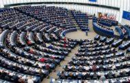 Delegación del Parlamento Europeo visitará Venezuela y se reunirá con Guaidó