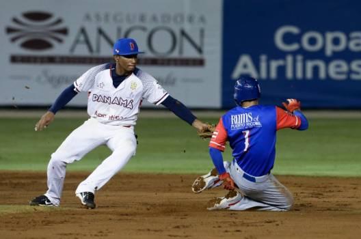 Panamá y Cuba se citan en la final de la Serie del Caribe