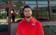Los Filis contratan Edwin Soto para operaciones beisbol
