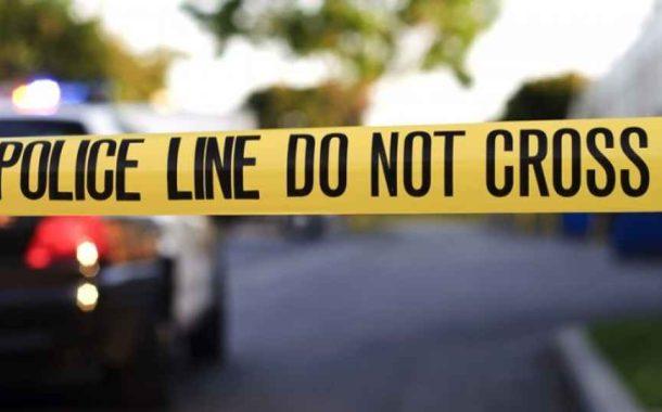 Matan a tiros a dominicano y hieren a presunto integrante de Los Trinitarios en el Alto Manhattan