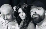 Grammy 2019: J Balvin, Ricky Martin y Camila Cabello abrieron la gala con ritmo latino