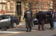 Franklyn Bello, el dominicano asesinado de varios balazos en el Alto Manhattan