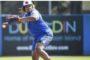 Tiger Woods no siente dolores en el cuello para el Players