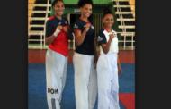 La República Dominicana sale este jueves con la meta de asegurar por lo menos seis plazas para los Juegos Panamericanos de Lima 2019, durante el Torneo Clasificatorio de Taekwondo