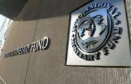 Fondo Monetario Internacional y  Banco Mundial, listos para ayudar a #Venezuela cuando sus miembros reconozcan un gobierno