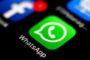 Facebook, Instagram y WhatsApp vuelven a funcionar tras tres horas de caída