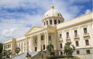 Presidente Danilo Medina promulga Ley 162-19, que honra a Gregorio Urbano Gilbert como Héroe Nacional de la República Dominicana