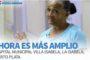Congreso de los Estados Unidos Reconoce Políticas Publicas que Ejecuta el Gobierno Dominicano