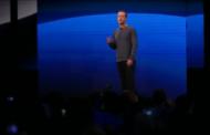Facebook se rediseña para dar más privacidad
