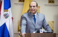 La Junta Central Electoral prohíbe los mítines y convoca a los partidos