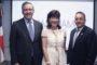 Apoyo de Trump traerá US$1,000 MM a la región
