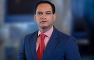 Diputado Jose La Luz propone Estado trabaje en dos horarios