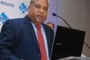 Fallece Tito Pereyra, presidente de Fedobe