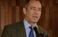 """Senadores rechazan que ese órgano sea una """"entelequia"""" como afirmara diputada Faride Raful"""