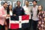 Facebook elige a empresa dominicana dentro de los 10 principales emprendimientos del Caribe