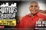 Daddy Yankee y Bad Bunny se unen en remezcla de Lunay, promesa del reguetón