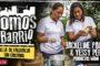 Danilo Medina entrega escuela en El Mamey de Villa Mella, que incorpora a 945 estudiantes en Jornada Escolar Extendida