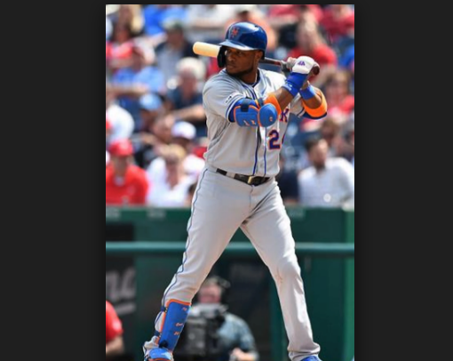 Robinson Canó es el séptimo de República Dominicana con 2,500 hits