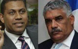 Perredeístas se verán hoy la cara en el Tribunal Superior Electoral
