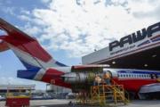 IDAC dice cancelará en los próximos días el Certificado de Operador Aéreo a Pawa