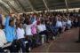 Productores de Bohechío, San Juan, podrán exportar. Danilo Medina dispone fomento 10 mil tareas de aguacate y construcción empacadora