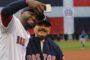 Médicos de Boston hacen pronóstico sobre la recuperación de David Ortiz