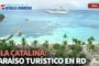 Buscan lugar para llevar vertedero Puerto Plata