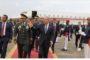 Danilo Medina asiste a LIII Reunión Jefes de Estado y de Gobierno SICA. Consolida solidaridad y latinoamericanismo política exterior de RD