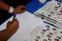Guatemala irá a una segunda vuelta presidencial con denuncias de fraude