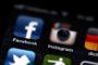 """Instagram alertará a los usuarios que hagan comentarios """"ofensivos"""" en la red"""